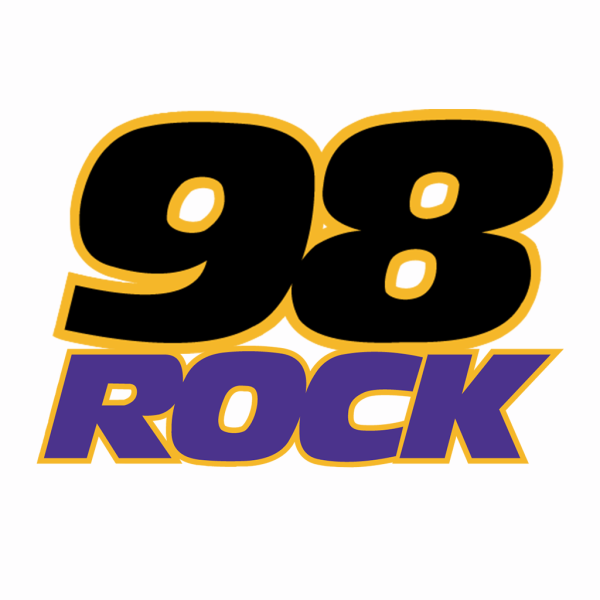 98 ROCK, WIYY 97 9 FM, Baltimore, MD | Free Internet Radio | TuneIn