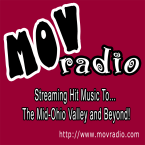 MOV radio