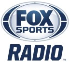 Fox Sports Valdosta, Georgia