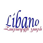 Libano - The voice of the Armenian