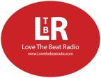 Love The Beat Radio