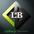 LIEBAVY Radio