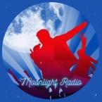 Radiocosmos