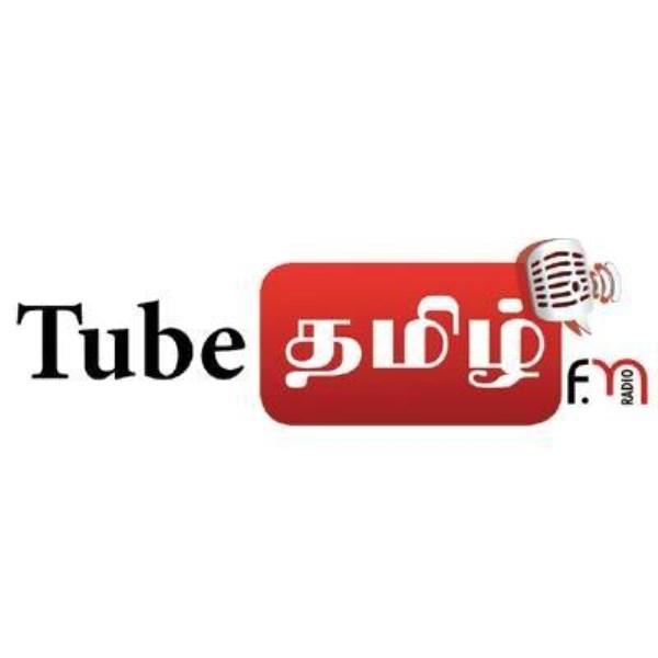 TubeTamil FM | Free Internet Radio | TuneIn