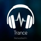 Trance - MadnessBeat.fm