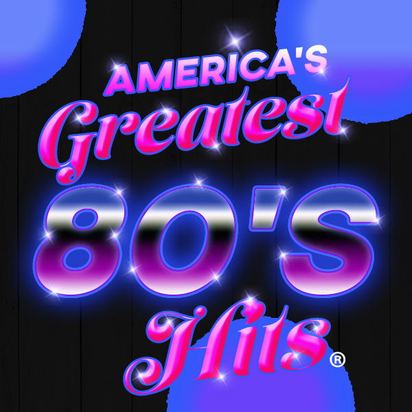 America's Greatest 80s Hits   Free Internet Radio   TuneIn
