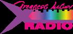 xRadio Greatest Hits