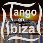 Tango en Ibiza Radio