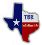 TBR - TexasBoundRadio.com