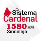 Sistema Cardenal Sincelejo