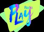 radio play cali