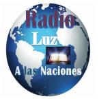 Radio Luz a Las Naciones