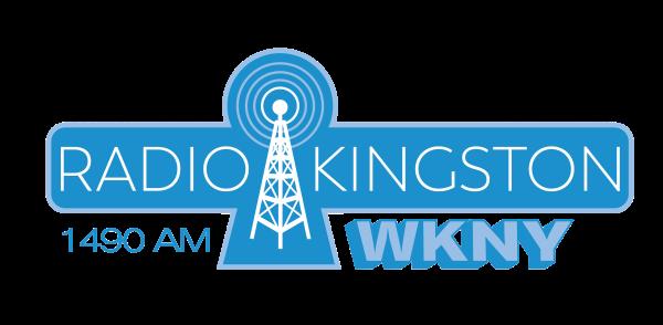 Radio Kingston 1490 WKNY, 1490 AM, Poughkeepsie, NY | Free