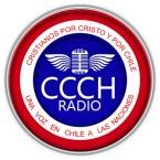 CCCH RADIO