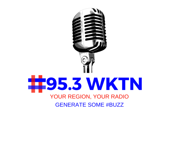 Your Region, Your Radio - WKTN, 95 3 FM, Kenton, OH | Free