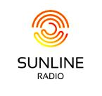 SUNLINE RADIO