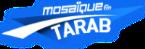 Tarab Mosaique FM