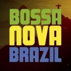 Rádio Bossa Nova Brazil