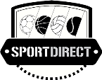 SportDirect Radio