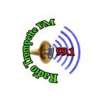 Trompette FM