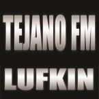TEJANO FM LUFKIN