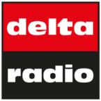 delta radio Top 100 Black
