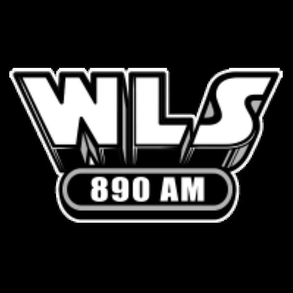 WLS-AM 890, 890 AM, Chicago, IL | Free Internet Radio | TuneIn