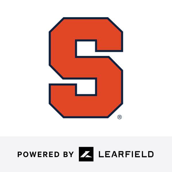 Listen to Syracuse Basketball on TuneIn