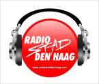 Radio Stad Den Haag