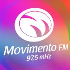Rádio Movimento FM