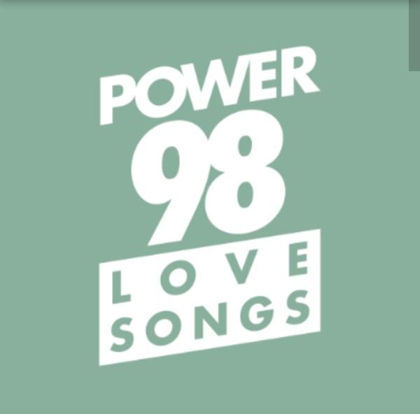 Power 98 FM, 98.0 FM, Bukit Merah Estate, Singapore