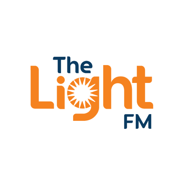 106 9 The Light, WMIT 106 9 FM, Asheville, NC | Free