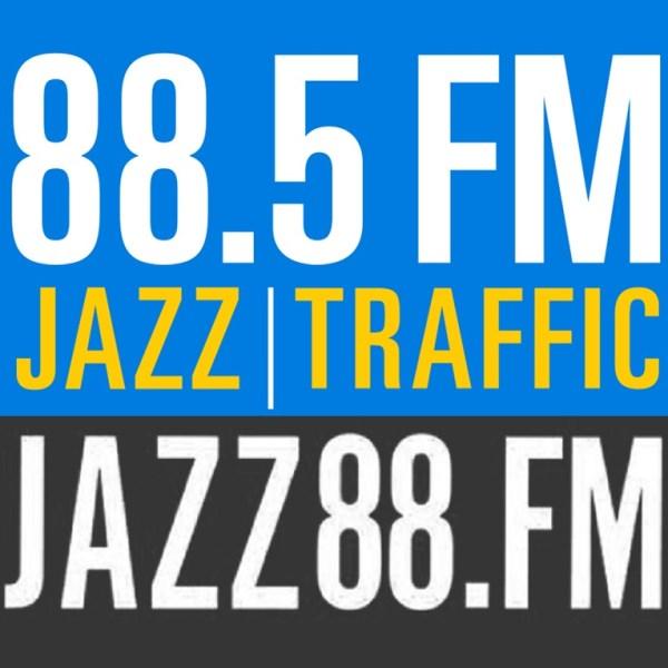 Jazz 88 5, KBEM-FM 88 5 FM, Minneapolis, MN | Free Internet