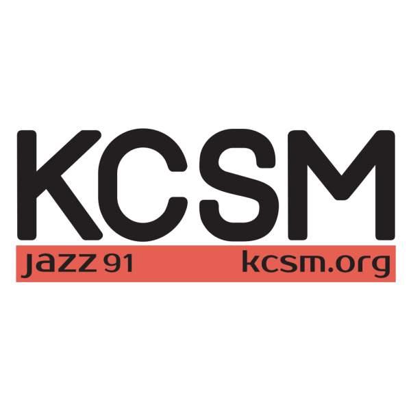 KCSM Jazz 91 1, 91 1 FM, San Mateo, CA | Free Internet Radio