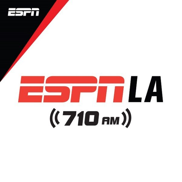 ESPN Los Angeles, KSPN 710 AM, Los Angeles, CA | Free