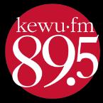 KEWU-FM