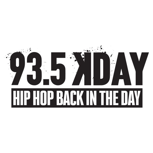 93 5 KDAY, 93 5 FM, Los Angeles, CA | Free Internet Radio