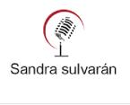 SAND RADIO