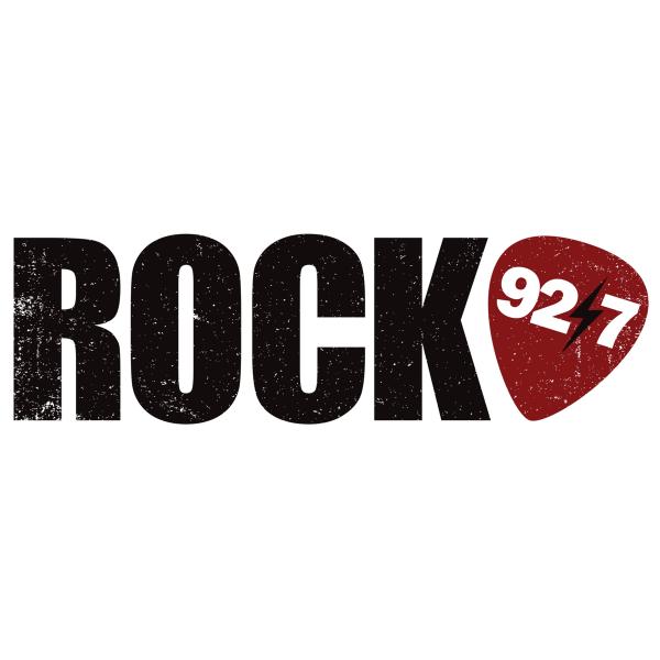 Rock 92 7 Kkba 92 7 Fm Corpus Christi Tx Free