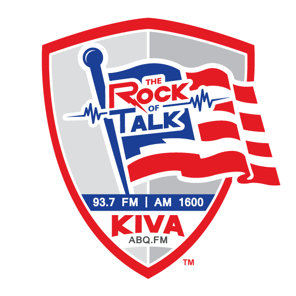 Abq Fm The Rock Of Talk Kiva 1600 Am Albuquerque Nm Free Internet Radio Tunein