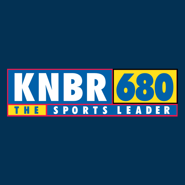 KNBR 680, KNBR-AM 680 AM, San Francisco, CA   Free Internet