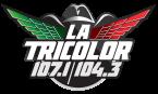 La Tricolor 107.1