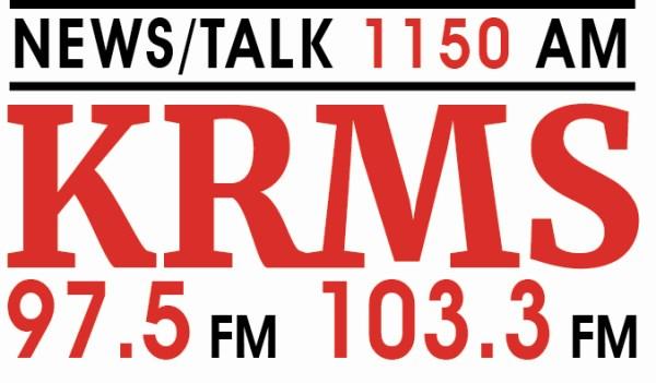 KRMS, 1150 AM, Osage Beach, MO   Free Internet Radio   TuneIn