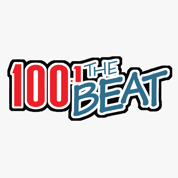 100 1 The Beat, KRVV 100 1 FM, Monroe, LA | Free Internet