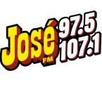 José 97.5