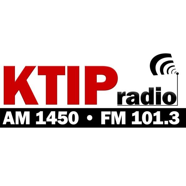 KTIP Radio, 1450 AM, Porterville, CA | Free Internet Radio