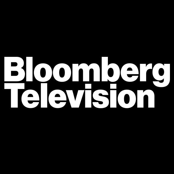 Bloomberg TV Asia