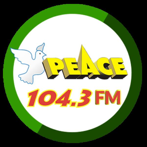 Peace FM, 104.3 FM, Accra, Ghana | Free Internet Radio