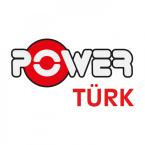 Power Turk FM
