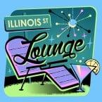 SomaFM: Illinois Street Lounge